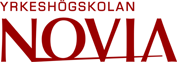 logo-red-sv-SE.png